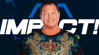Did TNA try to bring Jerry Lawler to do commentary in 2017?
