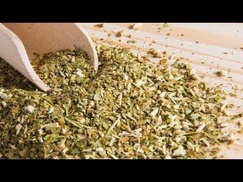 Чаи для похудения, похудение живота, жир на животе, травы для похудения, чай для похудения