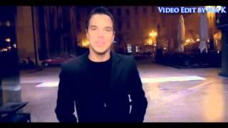 Ivan Zak - Tko mi te krade (Deejay Time Remix)