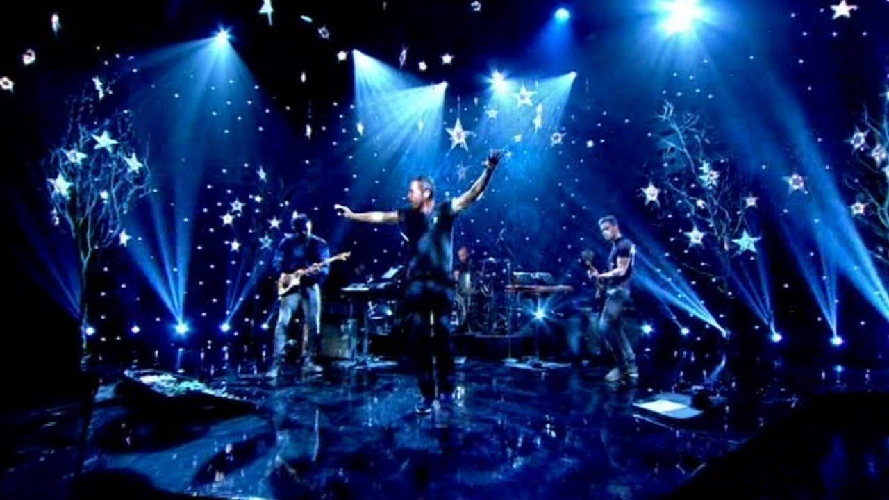 Uncategorized Sky Full Of Stars Coldplay coldplay a sky full of stars youtube