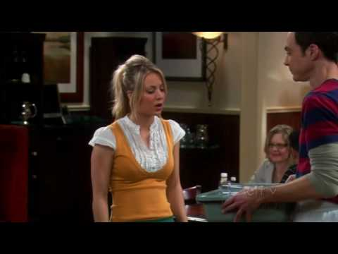 the big bang theory season 3 episode 14 youtube. Black Bedroom Furniture Sets. Home Design Ideas