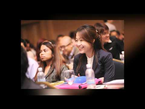 Sime Darby Convention Centre | April 2 | MALAYSIAN MEDIA CONFERENCE 2012