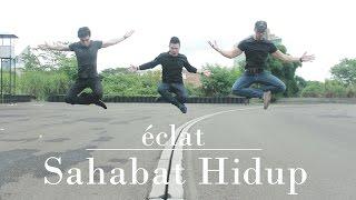 Video Prilly Latuconsina - Sahabat Hidup (eclat cover) download MP3, 3GP, MP4, WEBM, AVI, FLV Desember 2017