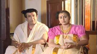 Video Guruvayur Kesavan-1st Episode-2nd Part... download MP3, 3GP, MP4, WEBM, AVI, FLV Oktober 2018