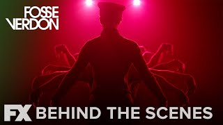 Fosse/Verdon | Inside Look: Choreography | FX