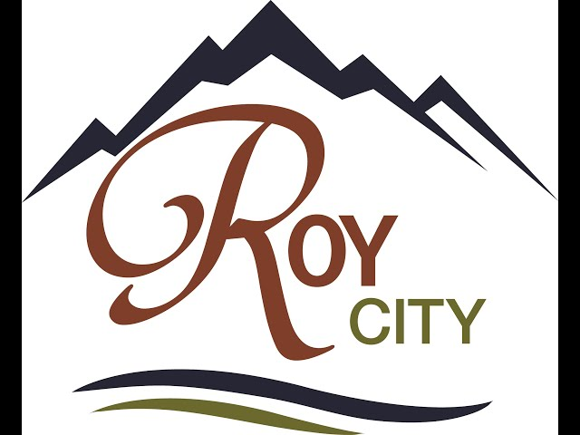 May 18, 2021 Roy City RDA Meeting (Audio Only)