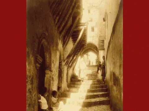 El Hachemi Guerouabi