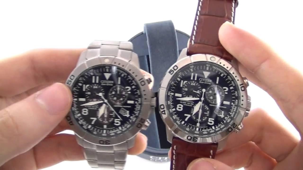 часы wenger swiss military инструкция 70826