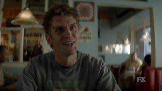 FX's Legion | Season 2 Ep 6 Preview