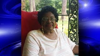 First African Baptist Church In Georgia Kicks Out Sick 92-Year Old Josephine King For Not Tithing