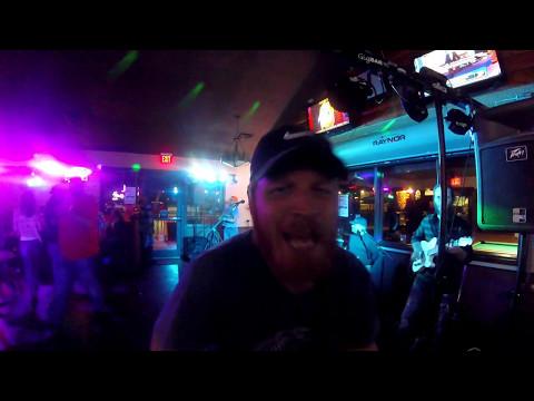 Music Vlog Episode 6 Olivers Beef n Brew Hutchinson Kansas