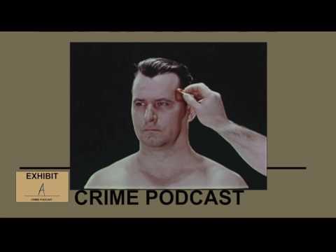 FBI CRIME LAB SELF DEFENSE pt 1