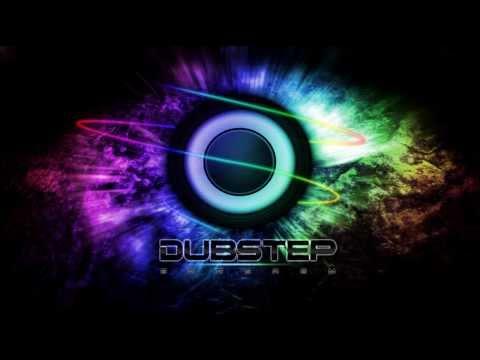 Epic Motivational Dubstep Mix - Top Drops of Dubstep (2014 mix)