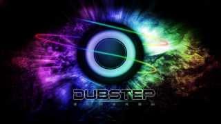 Video Epic Motivational Dubstep Mix - Top Drops of Dubstep (2014 mix) download MP3, 3GP, MP4, WEBM, AVI, FLV November 2017