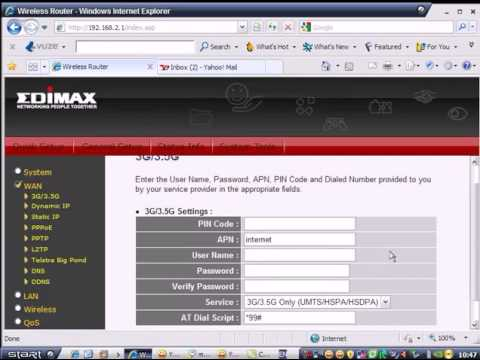 EDIMAX 6200N WINDOWS 10 DRIVER