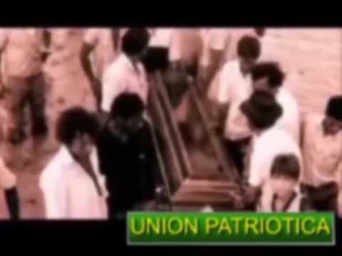 Union Patriotica UP.wmv