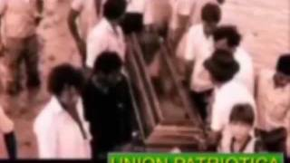 Union Patriotica UP.wmv