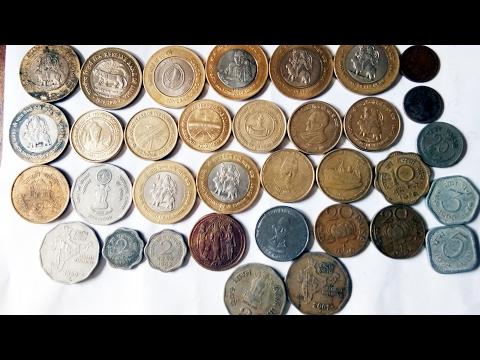 ये सिक्के खरीदने के लिये चूने गय है देखिये आपका सिक्का तो नही इसमे
