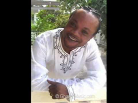 Daddy Lumba-Menya Mpo