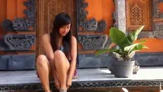 Video MUNYIN KULKUL- Dek Arya_ Purnama Dewi Cover CLip download MP3, MP4, WEBM, AVI, FLV April 2018