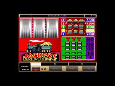 Игровой автомат сейфы