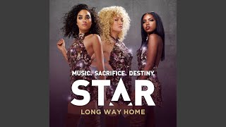 """Long Way Home (From """"Star) (Season 1) ("""" Soundtrack)"""