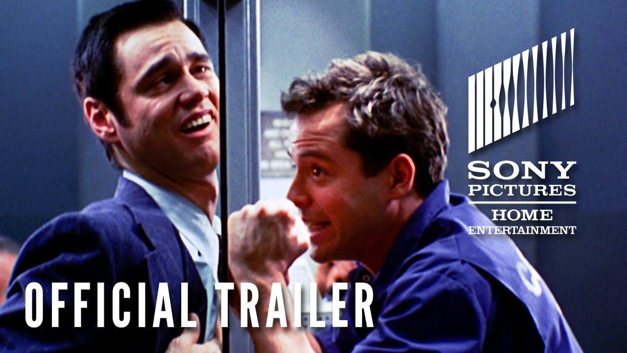 Download THE CABLE GUY  (1996) – Official Trailer