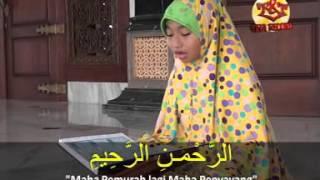 Video Surat Alfatihah - Anak Anak Merdu banget download MP3, 3GP, MP4, WEBM, AVI, FLV Desember 2018