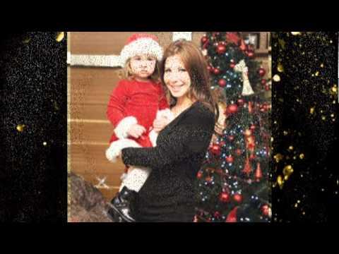 Nancy Ajram & Mila