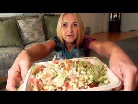 MUKBANG RICE BOWL EATING SHOW  (VEGAN/PLANT BASED) VEGAN MAMA MI