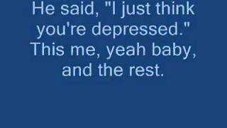Amy Winehouse   Rehab LYRICS  Back To Black Full Album Free download