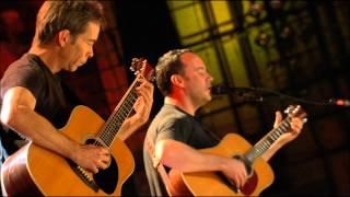Dave Matthews & Tim Reynolds - Live at Radio City - Gravedigger