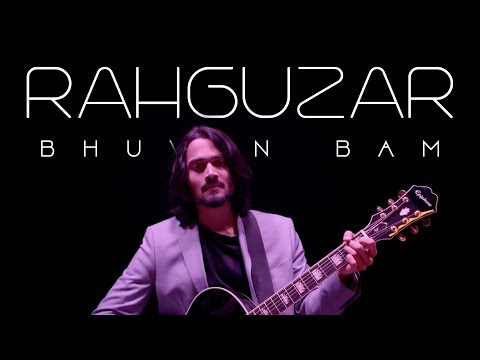 bhuvan-bam--rahguzar-|-official-music-video-|