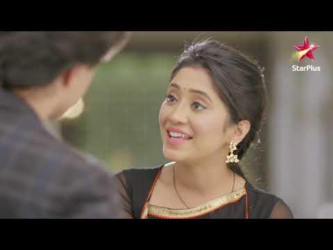 Yeh Rishta Kya Kehlata Hai | Monday To Saturday
