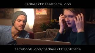Kat & Sam Make A Film: DIARY 13