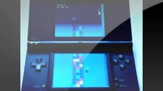 3ds Games  Art Style   Aquia   Aquite Review HD