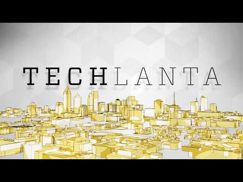 Techlanta: How Georgia Tech makes Atlanta a national leader in technology