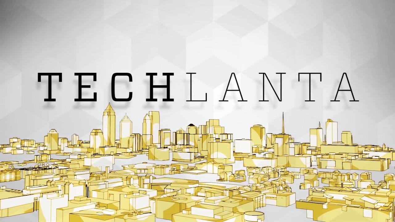 finest selection 6a40b 7a8d5 Scheller Events, Press   News Updates   Georgia Tech
