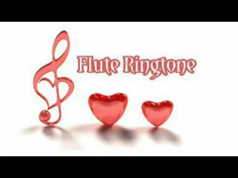 2017 Heart Touching Flute Ringtone