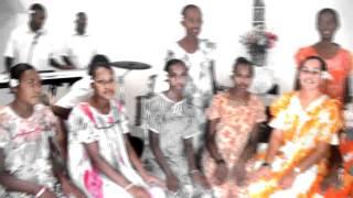 Vanuatu Praise - Advert