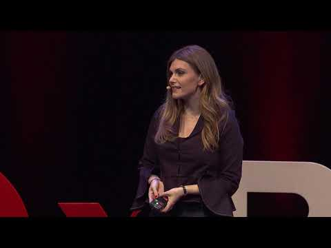 Gender Inequality in Health | Heather Bowerman | TEDxBerkeley