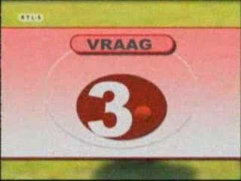 Alex & Gomes (PSV) in a Holland quiz