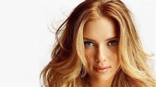 Скарлетт Йоханссон ТОП 10 Фильмов (Scarlett Johansson TOP 10 Films)