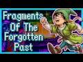 Dragon Quest VII - GC Positive