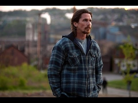 Out of the Furnace (Starring Christian...