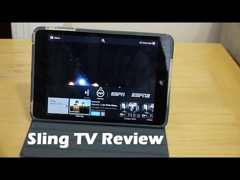 sling-tv-review!!!