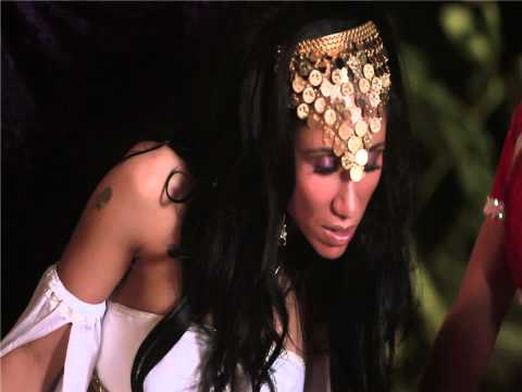 OZZIE AZIZ  Shake it-Salla mp3