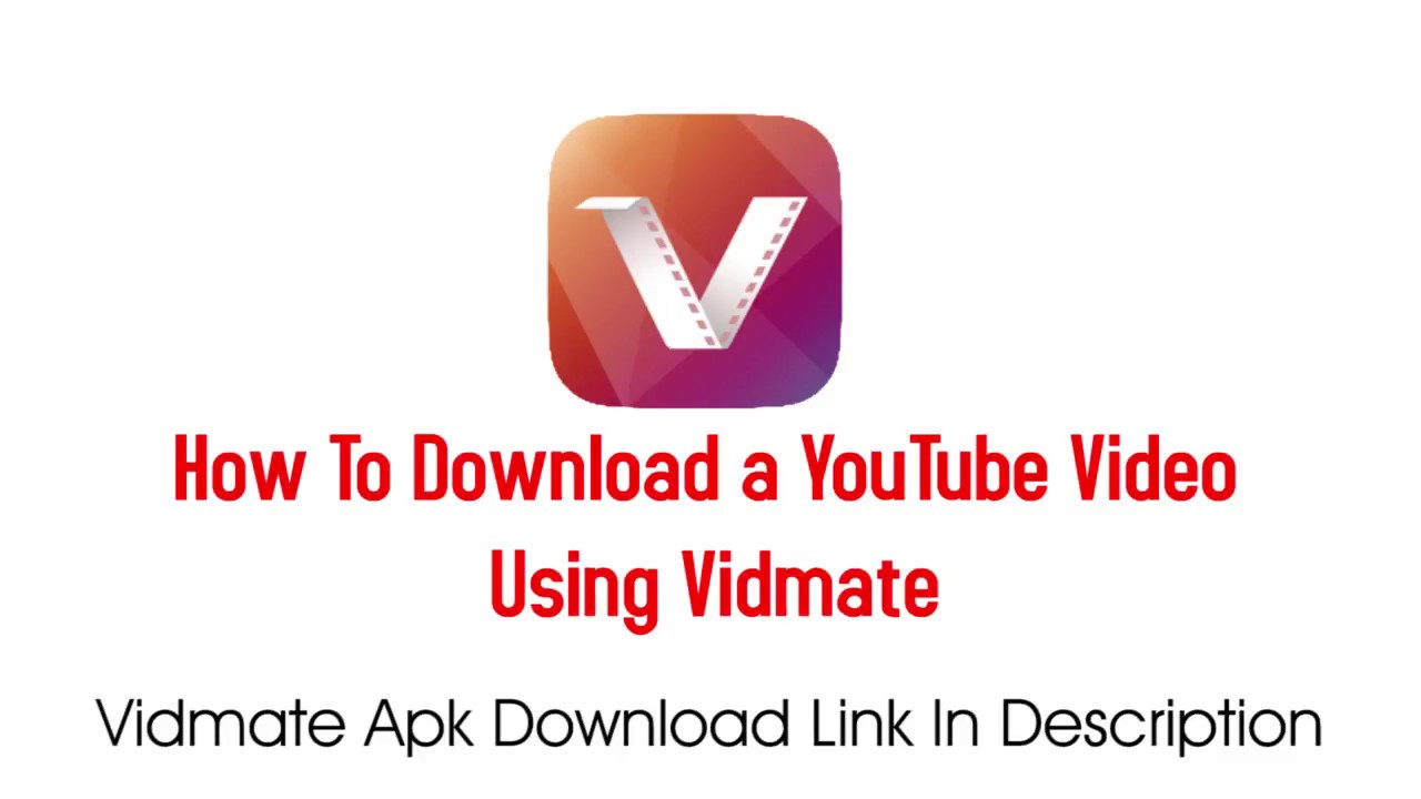 how to download videos off youtube app