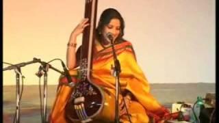 Smita Bellur: Colous of Diversity part1