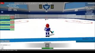 xtremer24's ROBLOX video